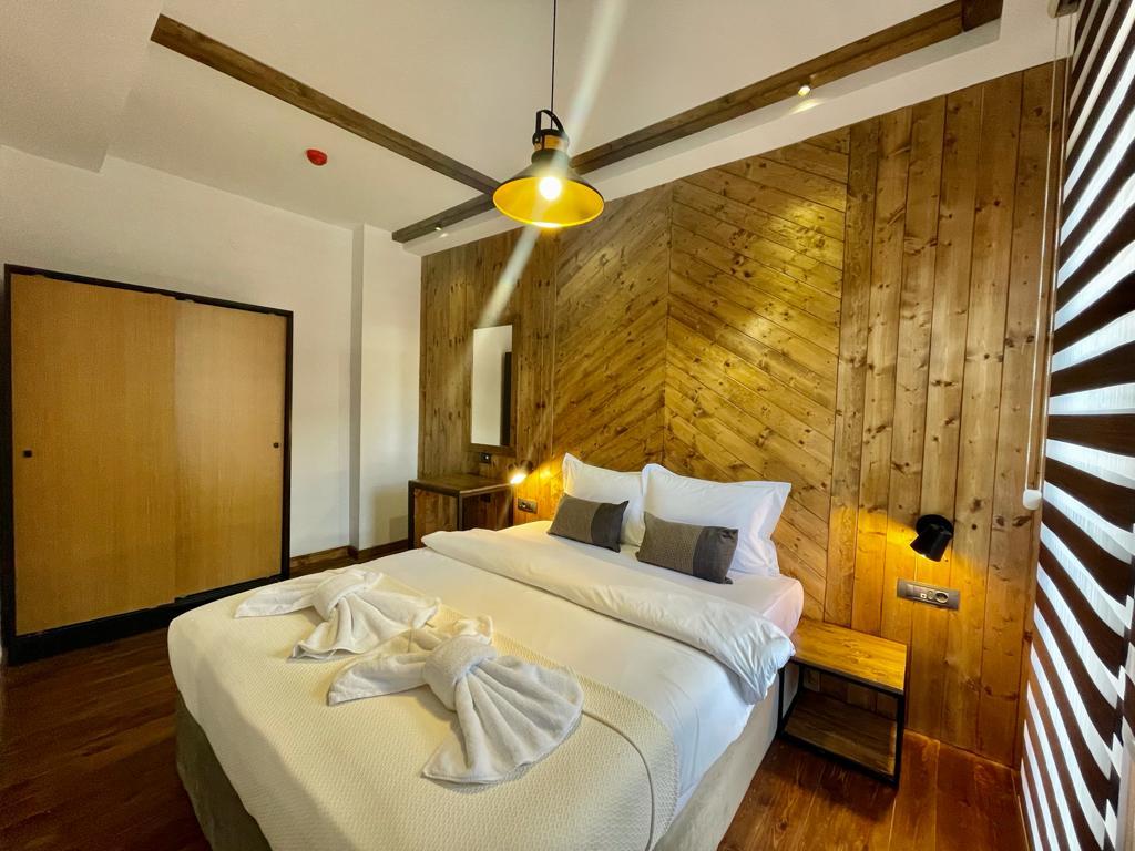 205 bedroom 2