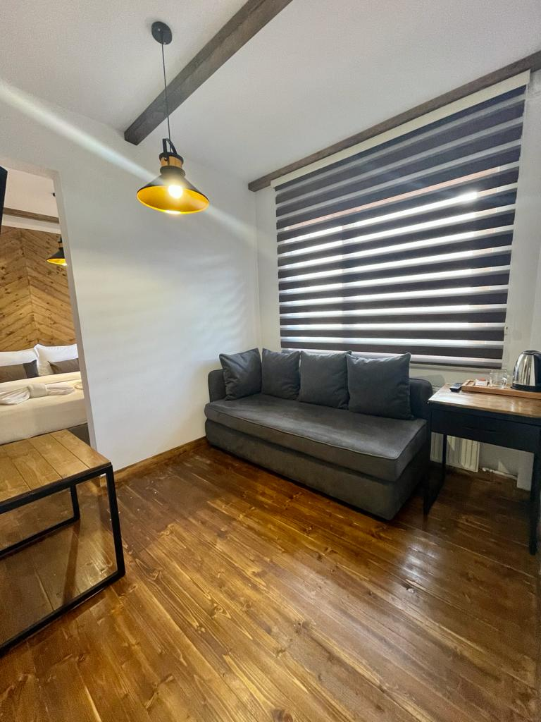 206 living room