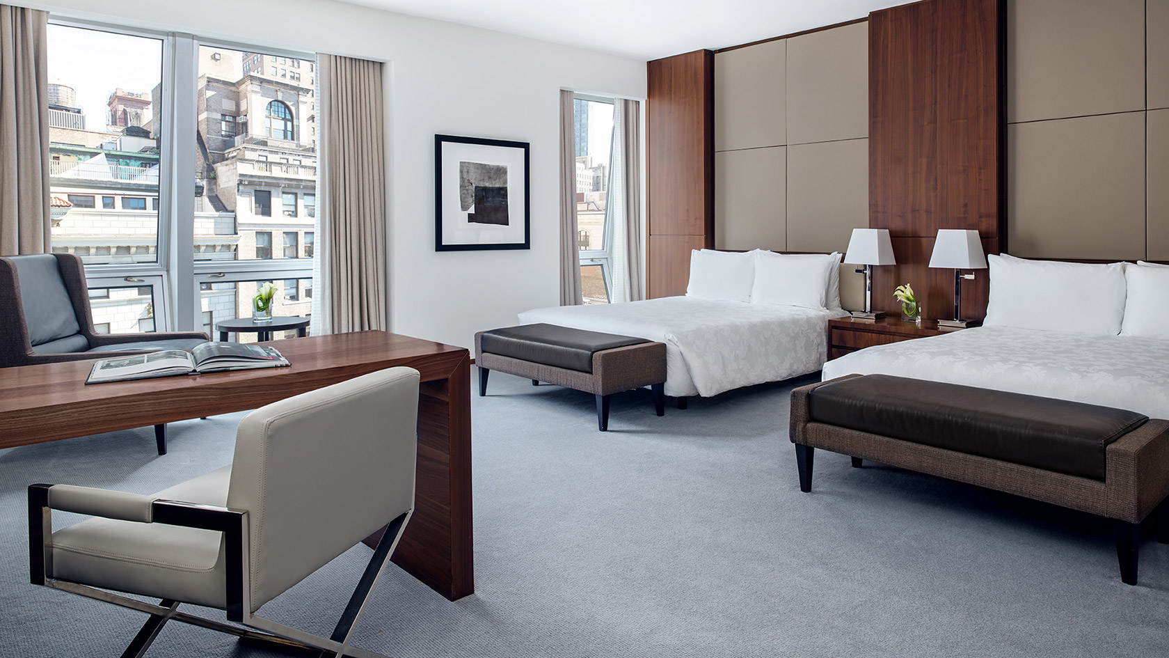 Sport Comfort Apartment