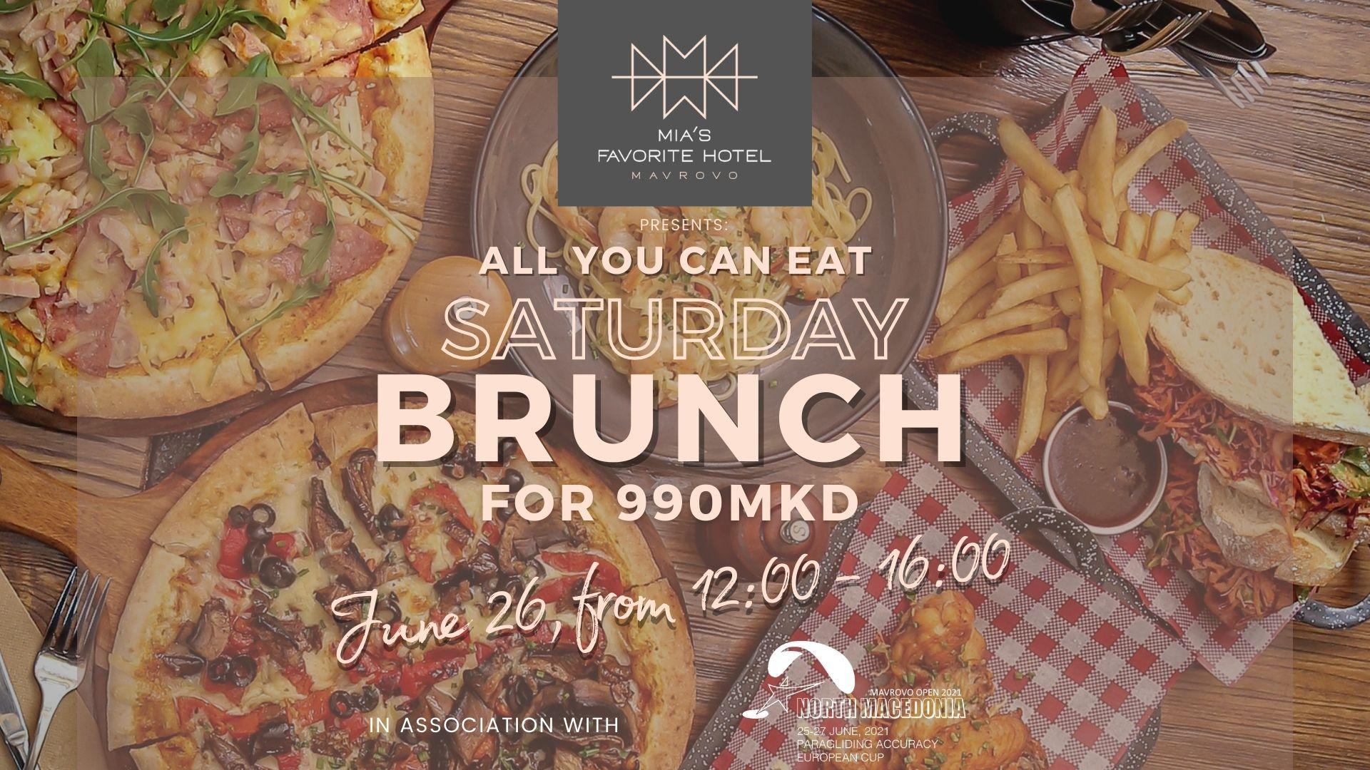 Saturday-brunch-at-MFH